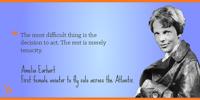 amelia-earhart-quote.png
