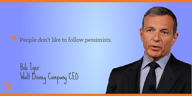 bob-iger-quote-1-01.png