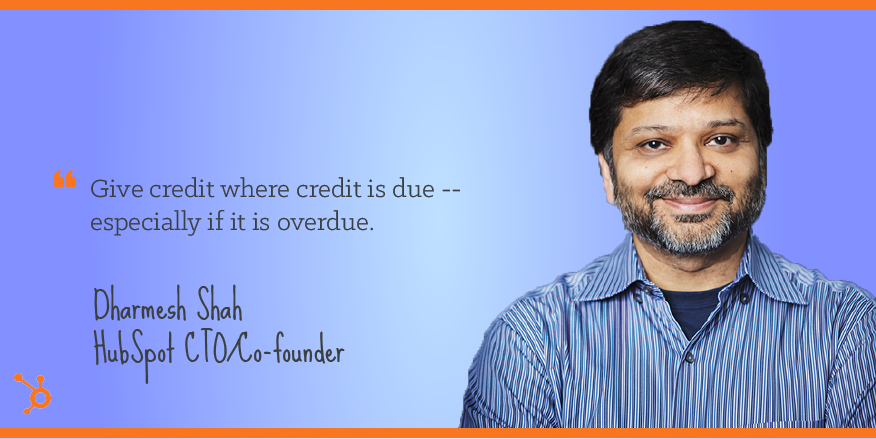 dharmesh-quote.png