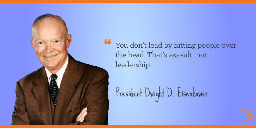 dwight-eisenhower-quote.png