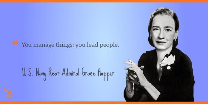 grace-hopper-quote.png