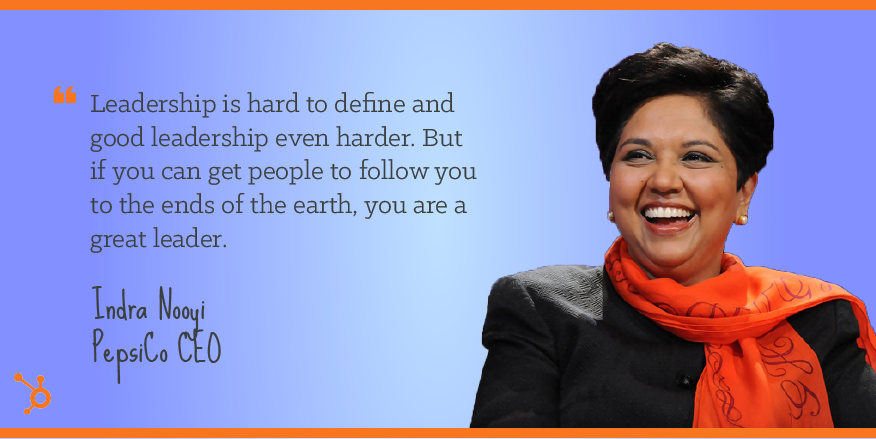 indra-nooyi-quote.png