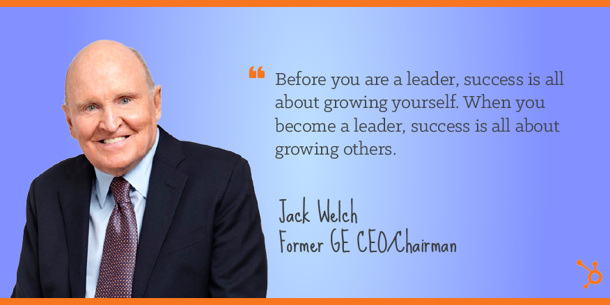 jack-welch-quote.png