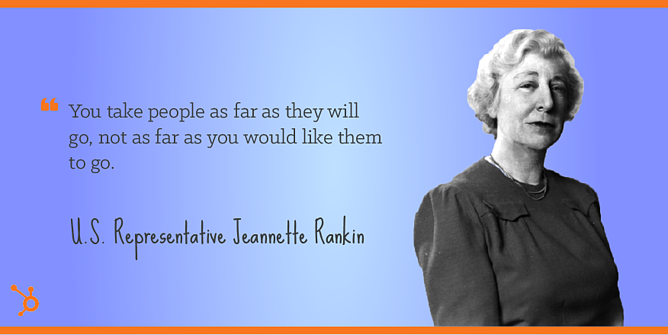 jeannette-rankin-quote.png