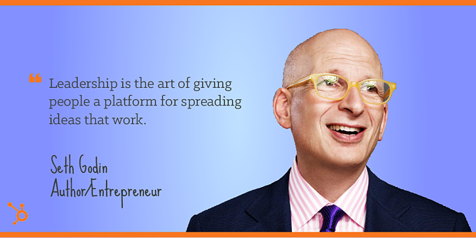 leadership-qualities-seth-godin-quote-1.png