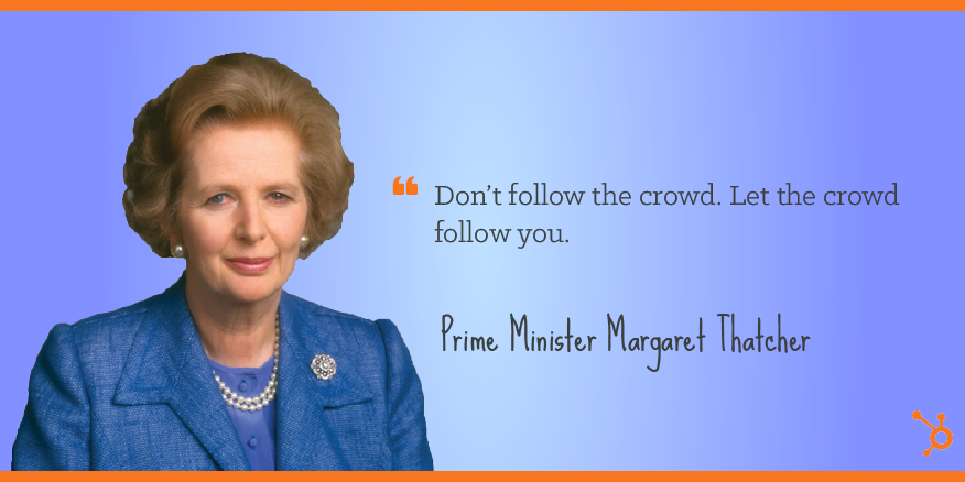 margaret-thatcher-quote.png