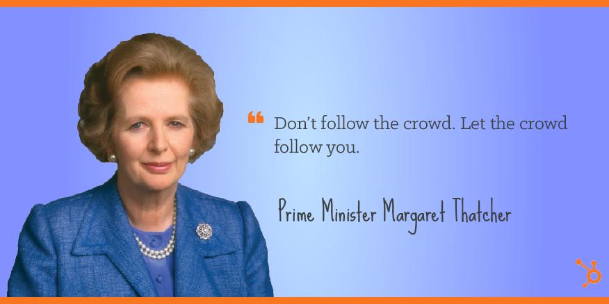 margaret-thatcher-quote.png