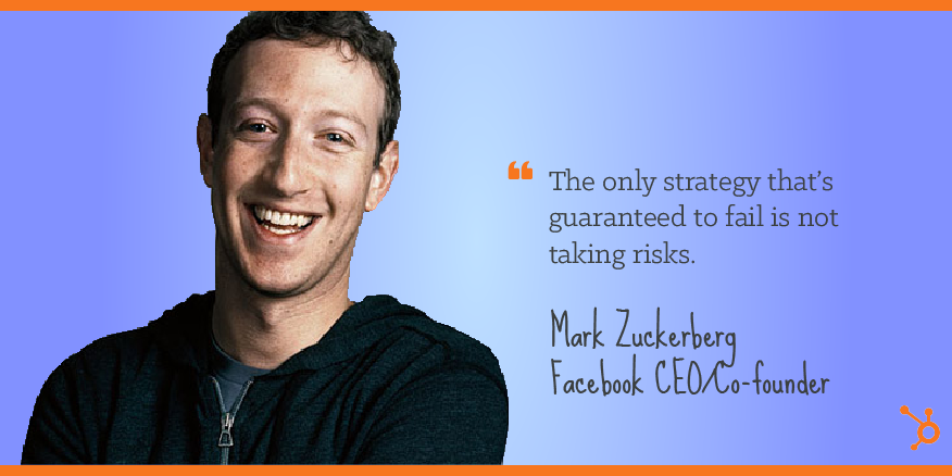 leadership attributes of mark zuckerberg essay Mark zuckerberg was born in 1984 in white plains, new york and  zuckerberg  has outstanding leadership characteristics which have.