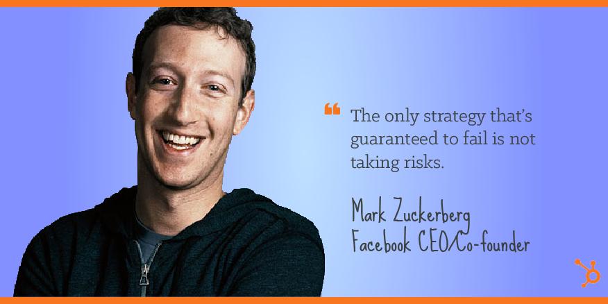 mark-zuckerberg-quote.png