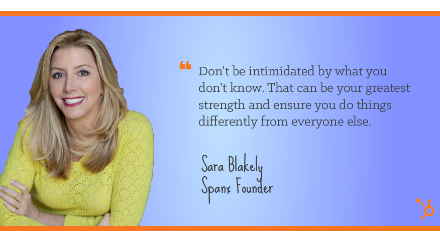 sara-blakely-quote.png