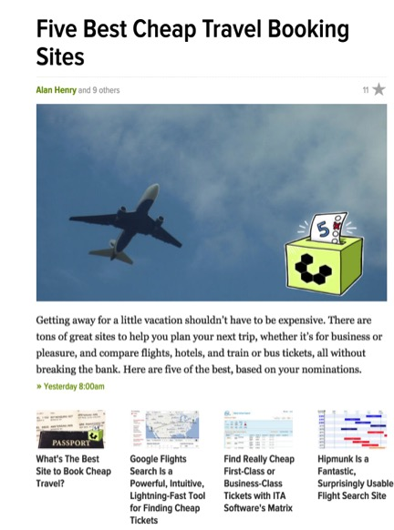 Lifehacker-article.jpg