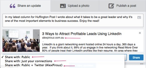 LinkedInStatus2.jpg