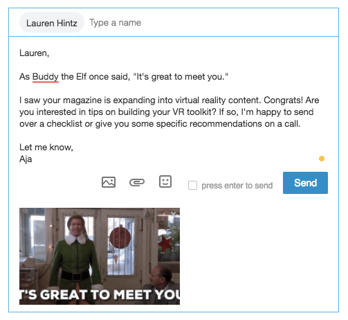 LinkedIn_Buddy.png
