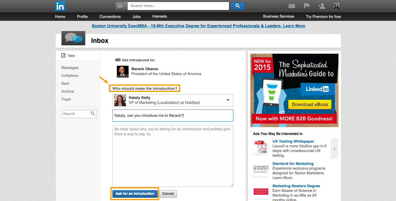 LinkedIn_Inbox_.png