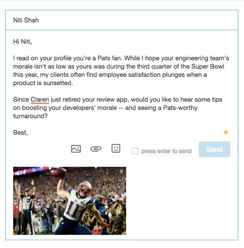 LinkedIn_Pats.png