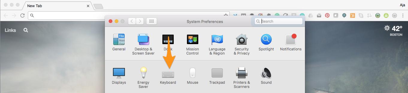 Mac_Keyboard-1.png