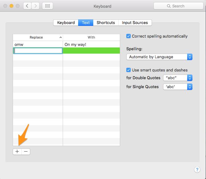 Mac_New_Shortcut-1.png