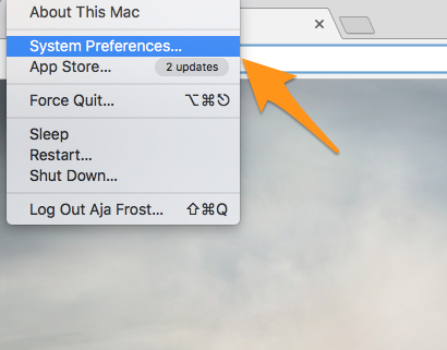 Mac_System__Preferences.png