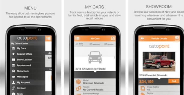 AutoPoint-Driver-Connect-sales-app