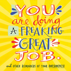best-gifts-for-salespeople-daily-affirmation-calendar