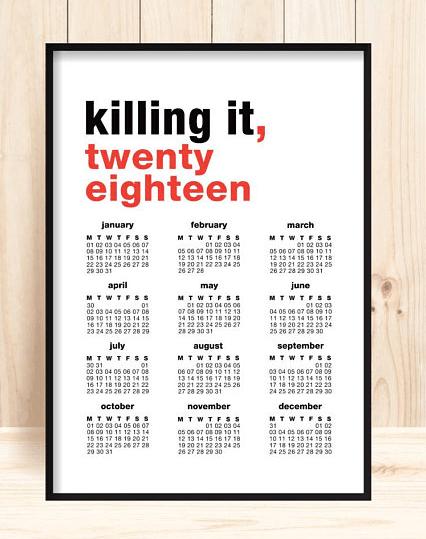 calendar-compressor.png