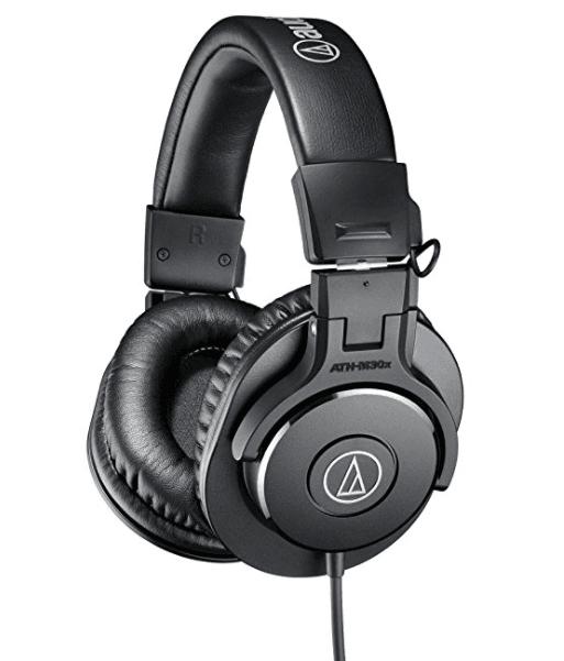 headphones-compressor.png