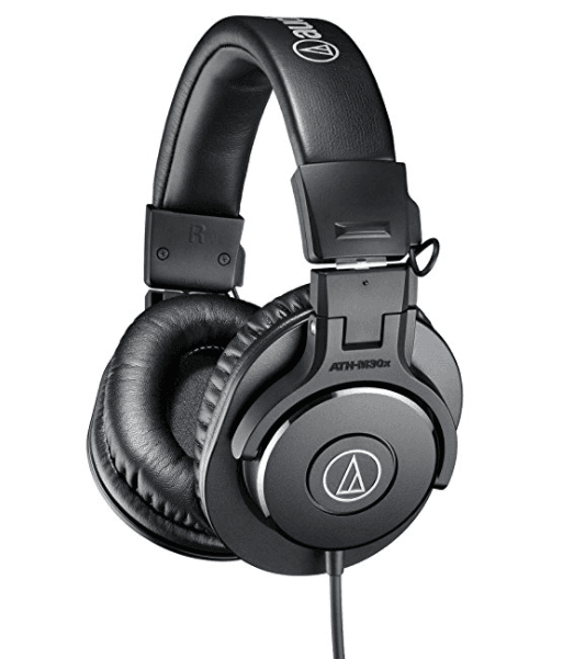 corporate gifts for clients: headphones