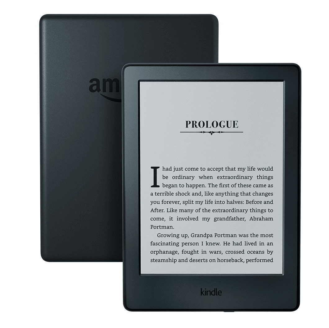 kindle-compressor.png