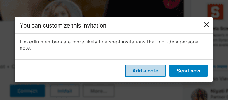 linkedin-messages-3-compressor.png