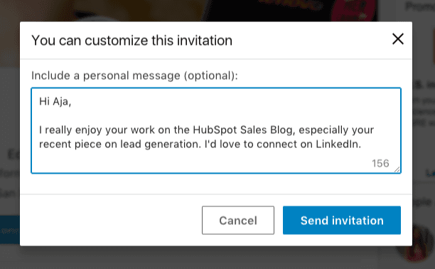 linkedinin-messages-3.5-compressor.png