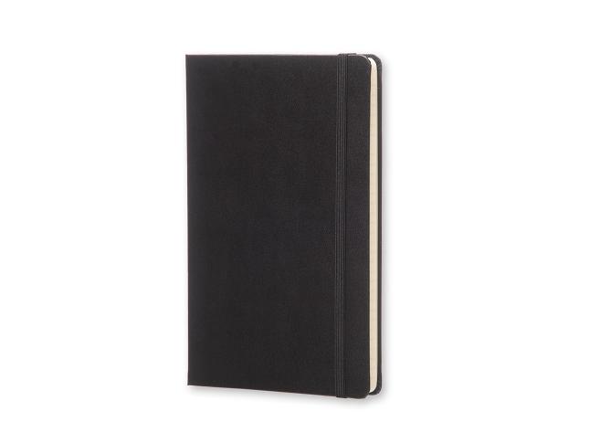 moleskine-notebook.png