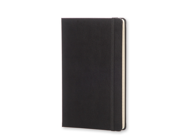 moleskine-notebook-client-gift-idea