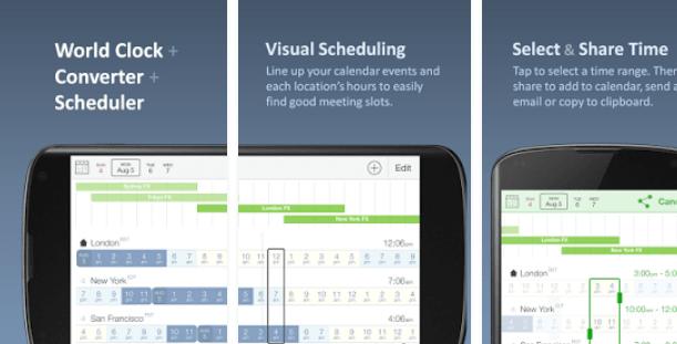 time-buddy-sales-app