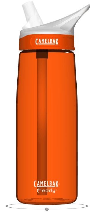 water-bottle-compressor.png