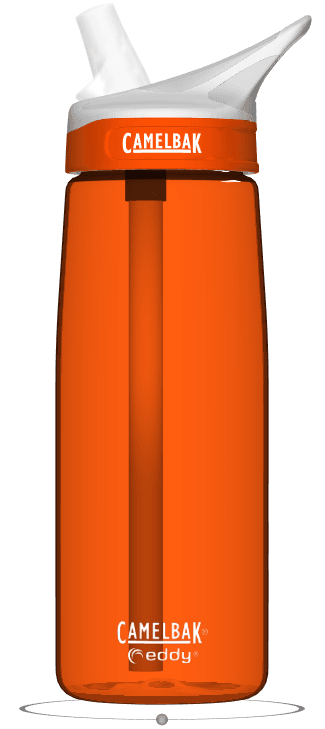 water-bottle-compressor.png