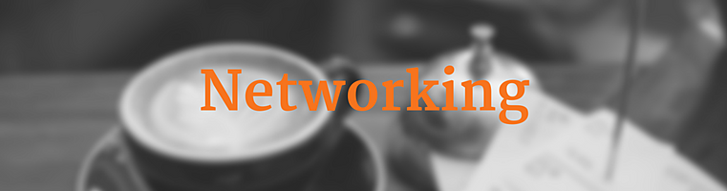 Networking (1).png