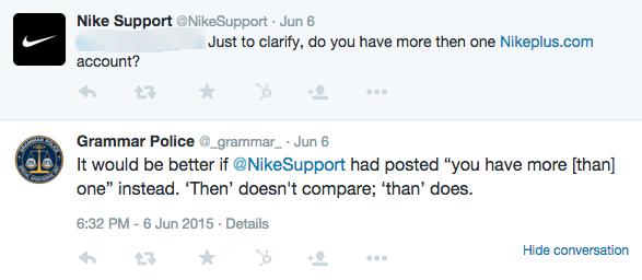 Nike_Grammar_Police.png