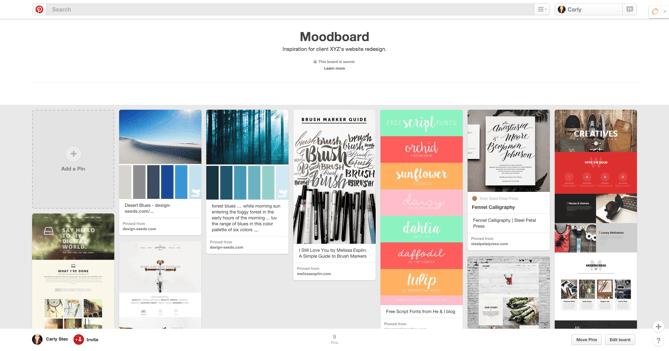 pinterest-moodboard2