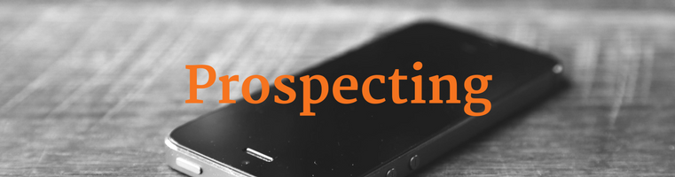 Prospecting (4).png