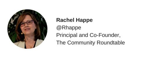 Rachel_Happe.png