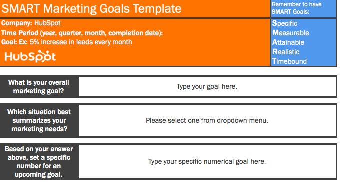 SMART_Goals_Excel_Templates.png