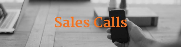 Sales Calls.png
