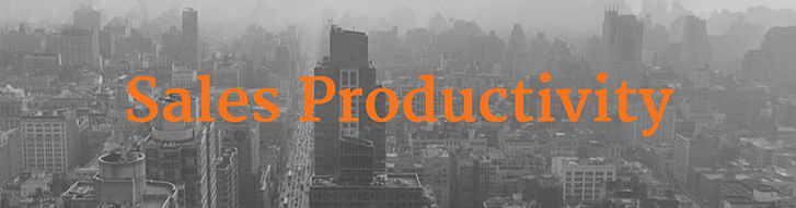 Sales Productivity (4).png