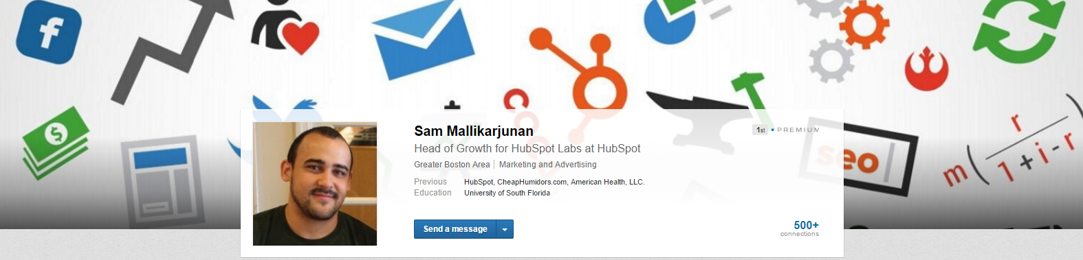 sam-mallikarjunan-linkedin-background