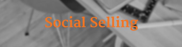 Social Selling.png