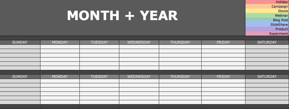 Social_Media_Publishing_Calendar.png