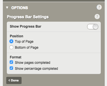 Survey_Monkey_Progress_Bar_Options.png