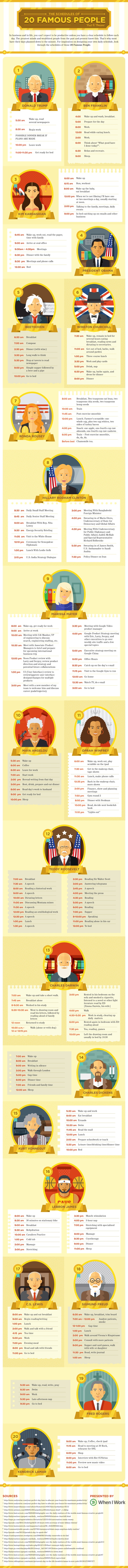 The-Schedules-of-20-Famous-People.jpg