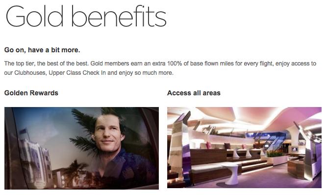 Virgin_Airlines_Benefits.png