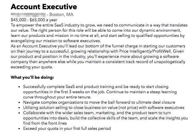 account-executive-job-description.png